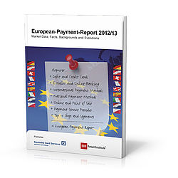 Cover_Europa-Payment-Studie_2012/13