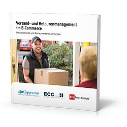 Cover_Versand_Retourenmanagement_2013